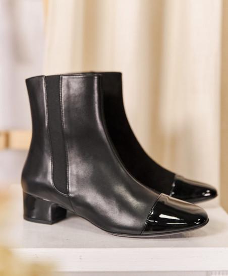 Chelsea Boots Laure -...