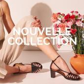 {Merci}♥️ Merci pour tous vos messages suite à la découverte de notre nouvelle collection!  ✌🏼@etre_amis_collection soufflera bientôt sa première bougie d'anniversaire. Merci pour votre soutien, nous sommes heureux de partager avec vous nos créations et qu'elles vous plaisent!  _________________________ #chaussures #nouvellecollection #sandales #été2021 #moderesponsable