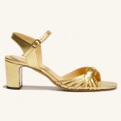 {✨} Team OR ou ARGENT?  ___________ #sandales #nouvellecollection #été2021 #chaussuresfemme #cuirrecyclé #sandalesdorées #goldenshoes #goldensandals #chaussuresargentees #sandalesargentées #silvershoes #silversandals #chaussuresmariage #chaussuresfemmes #sandalesatalons #sandalescuir #sandales #lestyleàlafrançaise #faitalamain #upcyclingfashion #ecofriendlyshoes #parisiennestyle #ecofriendlyfashion #moderesponsable #upcycledleather #instachaussures #ete2021 #chaussures #createurfrancais #createurchaussures