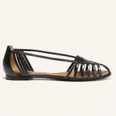 {☀️} Sentez l'été arriver pas à pas avec nos ballerines Mahault!  Disponible en 5 coloris: -NOIR -CAMEL -EFFET PYTHON MARRON -ROUGE -OR  ♻️ANTI GASPI: cuirs luxueux et upcyclés, issus de stocks dormants 🏃🏼♀️CONFORT : sensation pieds nus ♥️QUALITE: fabriqué à la main dans notre atelier familial au Portugal  A retrouver sur www.etreamis.fr  ___________ #samedidetente #moderesponsable #modecirculaire #moderesponsable #creatricesfrancaises #chaussuresdujour #ecofriendlyshoes #editionlimitee #chaussures #chaussuresfemme #chaussuresaddict #cuir #sandales #instachaussures #modedurable #passionchaussures #chaussuresfemme #ecofriendlyshoes #marquefrançaise #etreamischaussures #etreamiscollections #samedi #ballerines #été21 #sandalesplates #nouvellecollection #faitalamain #upcyclingfashion #upcycledleather #cuirrecyclé