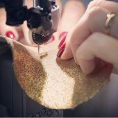 «La différence pour créer un beau modèle se profile dans les finitions et la qualité des matériaux» Angeline, styliste et fondatrice @etre_amis_collections   💚Pour vous offrir des pièces écoresponsables et de qualité, notre volonté est de bien faire partout.  . 🔎Chaque détail, chaque geste, chaque dessin est pensé pour aboutir à des chaussures et des sacs aux finitions impeccables.  Pour découvrir notre nouvelle collection, parler passion chaussures 👉🏻 rendez-vous le 3,  4 et 5 septembre au 12 rue Notre Dame de Nazareth dans le 3ème arrondissement de Paris, lors d'un pop'up SLOW avec @pointphysique   Je serais entourée de créatrices talentueuses @a.u.r_paris , @orescent_france , @costieni_ , @aramestudio , @lerougeaongles .  À bientôt 😘 . . . _______________ #etreamischaussures #rendezvous #sortiraparis #popupstoreparis #chaussuresfemme #chaussures #moderesponsable #upcyclingfashion #creatricefrancaise #creationfrancaise #savoirfaire #savoirfairefrancais #maroquinerieartisanale #sacamain #sac #upcyclingfashion #modecirculaire #whomademyshoes #cuir #metierpassion #handmade #faitmain #faitalamain #maroquinerie #consciousfashion #frenchbrand #nouvellecollection #nouvellemarque #nouvellemarquefrancaise #événement